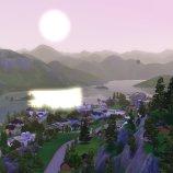 Скриншот The Sims 3: Hidden Springs – Изображение 7