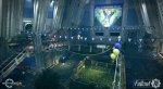 E3 2018. 3 причины, почему мультиплеер вFallout 76— отличное решение Bethesda. - Изображение 8