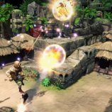 Скриншот Pirates: Treasure Hunters – Изображение 7