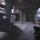 Скриншот S.T.A.L.K.E.R.: Shadow of Chernobyl – Изображение 9