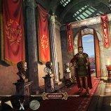 Скриншот Lost Chronicles: Fall of Caesar – Изображение 1