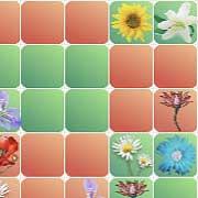 Pop Culture Sudoku – фото обложки игры