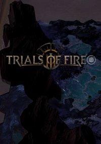 Trials of Fire – фото обложки игры