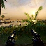 Скриншот Crysis: Remastered – Изображение 5