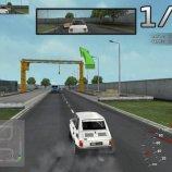 Скриншот 2 Fast Driver – Изображение 1