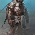 Скриншот God of War: Ascension – Изображение 25