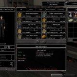 Скриншот Tank Ace – Изображение 3