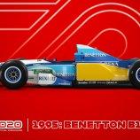 Скриншот F1 2020 – Изображение 11