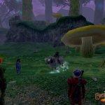Скриншот EverQuest II: Echoes of Faydwer – Изображение 7