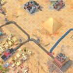 Скриншот Train Valley 2 – Изображение 5