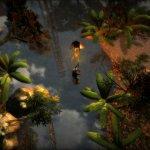 Скриншот THE LAST HUNT – Изображение 15