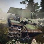 Скриншот War Thunder – Изображение 233