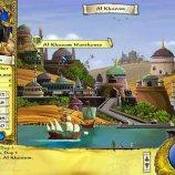 Скриншот Tradewinds Legends – Изображение 3