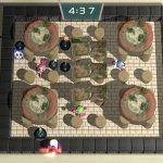 Скриншот Super Bomberman R – Изображение 8