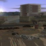 Скриншот Combat Mission: Shock Force – Изображение 12