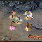 Скриншот Conquer Online – Изображение 4