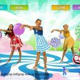 Скриншот Just Dance: Kids 2 – Изображение 1
