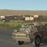 Скриншот Combat Mission: Shock Force – Изображение 7