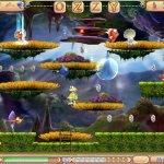Скриншот Ozzy Bubbles – Изображение 3