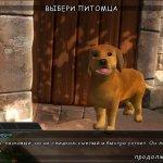 Скриншот My Best Friends. Cats & Dogs – Изображение 1