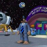 Скриншот Sam & Max Season 1 – Изображение 11