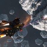 Скриншот Elite: Dangerous – Изображение 10