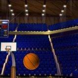 Скриншот Basketball 2010 – Изображение 3