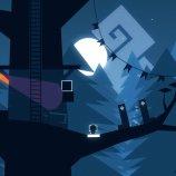 Скриншот Night Lights – Изображение 4