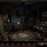 Скриншот Art of Murder: FBI Confidential – Изображение 12
