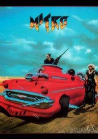 Nitro – фото обложки игры