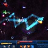 Скриншот Survive in Space – Изображение 9