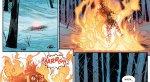 Почему комикс оподростке Джин Грей— одна излучших новых серий Marvel. - Изображение 11