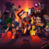 Скриншот Minecraft Dungeons – Изображение 3