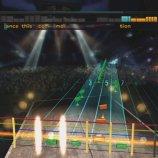 Скриншот Rocksmith – Изображение 2