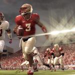 Скриншот NCAA Football 12 – Изображение 15