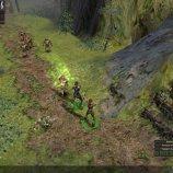 Скриншот Dungeon Siege – Изображение 4