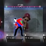 Скриншот Get Up and Dance – Изображение 11