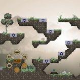 Скриншот KEIKA - A Puzzle Adventure – Изображение 2