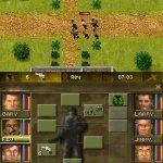 Скриншот Jagged Alliance DS – Изображение 8