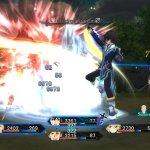 Скриншот Tales of Xillia – Изображение 16
