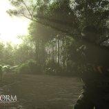 Скриншот Rising Storm – Изображение 3