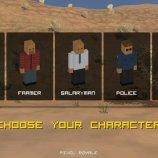 Скриншот Pixel Royale – Изображение 2