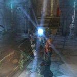 Скриншот Avencast: Rise of the Mage – Изображение 3
