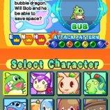 Скриншот Space Bust-A-Move – Изображение 9