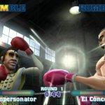 Скриншот Ready 2 Rumble Revolution – Изображение 83