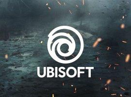 Утечка: Ubisoft готовит к запуску аналог Xbox Game Pass и EA Access