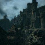 Скриншот Heroes of Issachar – Изображение 1