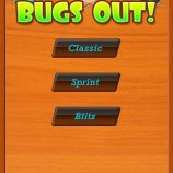 Скриншот All Bugs Out – Изображение 1