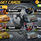 Скриншот Big Win Hockey – Изображение 5