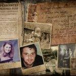 Скриншот Huntsman: The Orphanage – Изображение 13